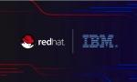 IBM花340亿美元收购红帽,会对国产操作系统产生重大影响?