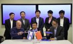 Mobileye携手北太智能 助力北京公交提升安全和智能化水平