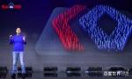 沈抖:百度小程序开源联盟成立 共享百亿广告分成
