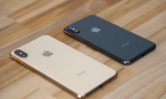 苹果计划2020年发首款5G手机 英特尔独家供应基带芯片