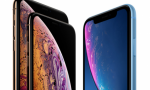 与高通决裂的恶果开始显现 苹果5G手机最快也要等到2020年