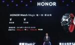 荣耀总裁赵明:人工智能领域上,我们越来越难以找到对手