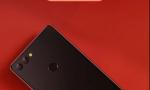 双11促销大战添一猛敌 360手机N7 Pro新版上市