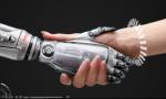 计算力护航AI,安擎服务器助力人工智能时代