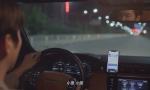 """车联网也需要""""走对路"""",用户需求""""导航""""小度车载OS持续领先"""