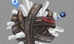 """高德地图车机版3.0 为长安CS95打造出行""""智慧大脑"""""""