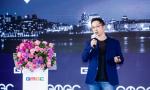 2018GMGC成都站,游族网络程良奇谈精品游戏研发变与不变之道