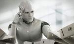 """Furhat Robotics""""社交机器人"""":给AI语音助手一张人类的脸"""