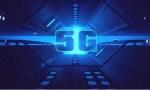 5G时代如何提高用户服务能力?中国电信携手中国信通院展开相关研究