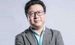 丁磊:语言翻译2至3年会被人工智能取代