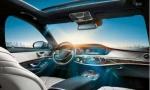 想要抢占全国8成重卡市场,做自动驾驶的「智加科技 PlusAI」与满帮达成独家战略合作
