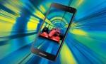 三星将推出Galaxy R系列智能手机 作为J系列的替代