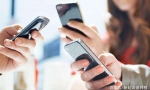 电信抢先宣布5G流量资费标准,低至0.5元1G,移动和电信如何应对