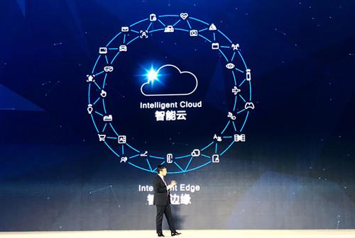 Azure Sphere-基于微控制器的物联网安全解决方案