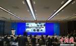 李彦宏:未来几年或迎中国人工智能发展高峰期