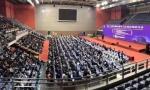 中国机器学习及其应用研讨会:李炫熠分享《秦苍科技人工智能在消费金融领域的应用与实践》