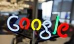 突破 谷歌关于承担人工智能责任的探索