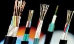 中国光纤用户占比居世界首位 4G用户渗透率全球前五