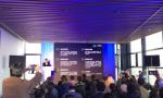 长亭科技携应用安全塔防体系亮相2018世界互联网大会