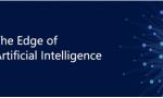 一村资本半导体领域企业GTI推出 DevKit,便捷实现终端人工智能