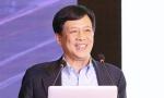 虹软CEO邓晖:人工智能从技术到商业化仍需找准行业应用场景