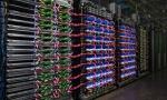 """谷歌工程师:AI 的""""指数式增长""""正在改变计算的本质"""