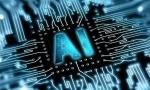 华为连发两款AI芯片:自主研发 计算力赶超谷歌