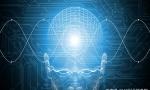 人工智能正在不断发展,未来将会在服务业扮演怎样的角色