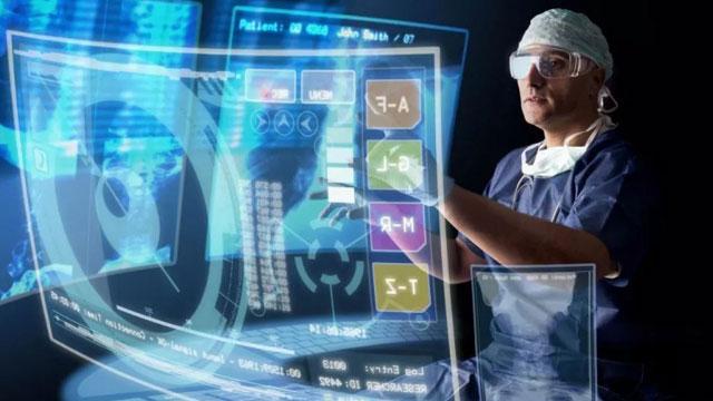 英特尔:AI落地推进高效医疗,精确部署解决方案