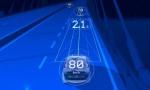 工信部:到2020年突破自动驾驶智能芯片等关键技术
