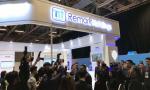KANKAN AI迈进澳门AI市场的第一步