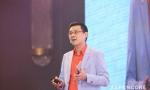 """艾睿电子OpenLab为中国客户赋能""""AI+IoT智算未来"""""""