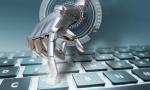 华为云洪方明:到2025年全球AI市场将达3800亿美金