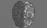 Linux基金会发布Acumos AI开源架构平台