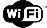 澳大利亚致力于通过Wi-Fi防止海滩溺水