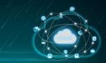 新睿云产品升级,对象存储、GPU云服务器助力数字化转型