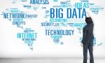WakeData获3000万Pre-A轮融资,专注线下大数据