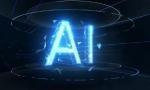 AI专利排行,中国战胜美国碾压日本!百度比中科院申请量还多!