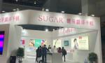 糖果翻译手机闪耀登场重庆国际手机展 领先AI翻译技术备受关注