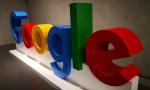 谷歌将添新功能:允许用户在搜索结果中发表评论