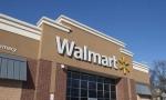 沃尔玛将超过苹果成美国第三大在线零售商