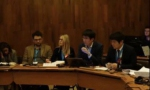 第四范式陈雨强出席联合国互联网治理论坛,介绍第四范式人工智能与隐私保护工作