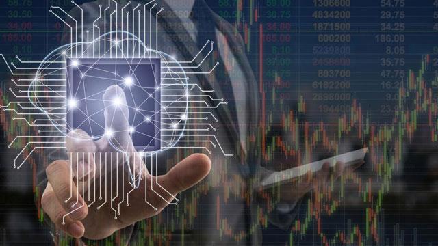 软银Deepcore和加速器Zeroth团队开始追捕早期的AI机会