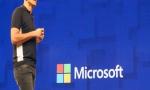 微软收购FSLogix以增强Office 365虚拟桌面体验