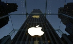 美国或将限制人工智能、处理器技术出口,对苹果影响颇大