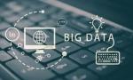 湖北移动借力大数据驱动企业一线岗位效能提升