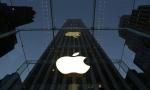 苹果收购智能家居初创公司 Silk Labs:青睐本地设备运行AI