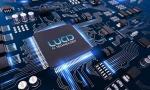 威盛科技合作Lucid 为摄像头提供人工智能深度传感功能