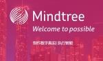 Mindtree赞助班加罗尔印度科学研究所