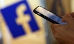"""在黑色星期五和网络星期一之前,Facebook的广告商仍会面临""""间歇性""""宕机"""